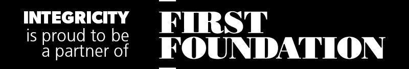 blurb-firstfoundation